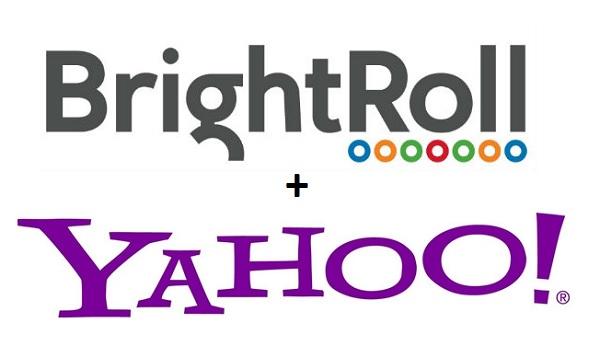 Yahoo-Brightroll