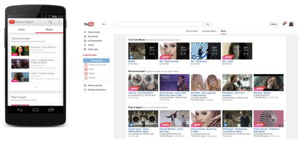 YouTube - Music Key-2