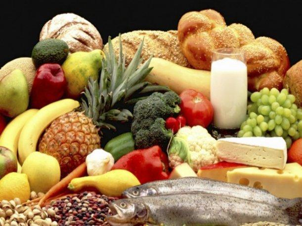 alimentos-calorias