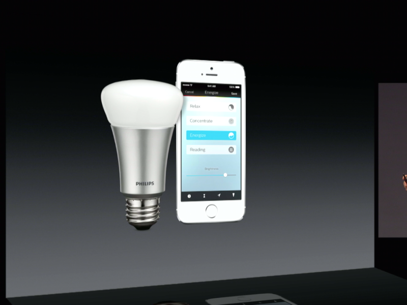 apple-ios-8-homekit