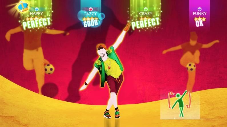 cancion-del-mundial-just-dance-2014