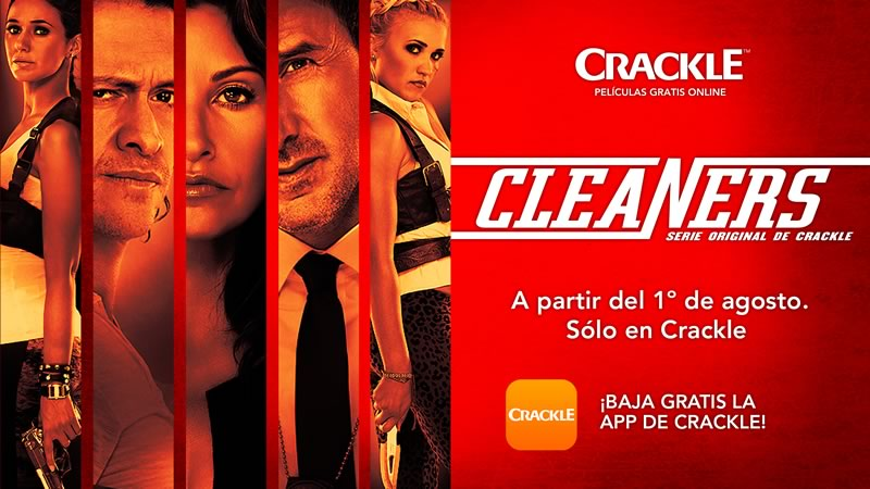 cleaners-crackle