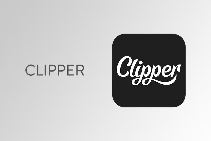 clipper-app-1