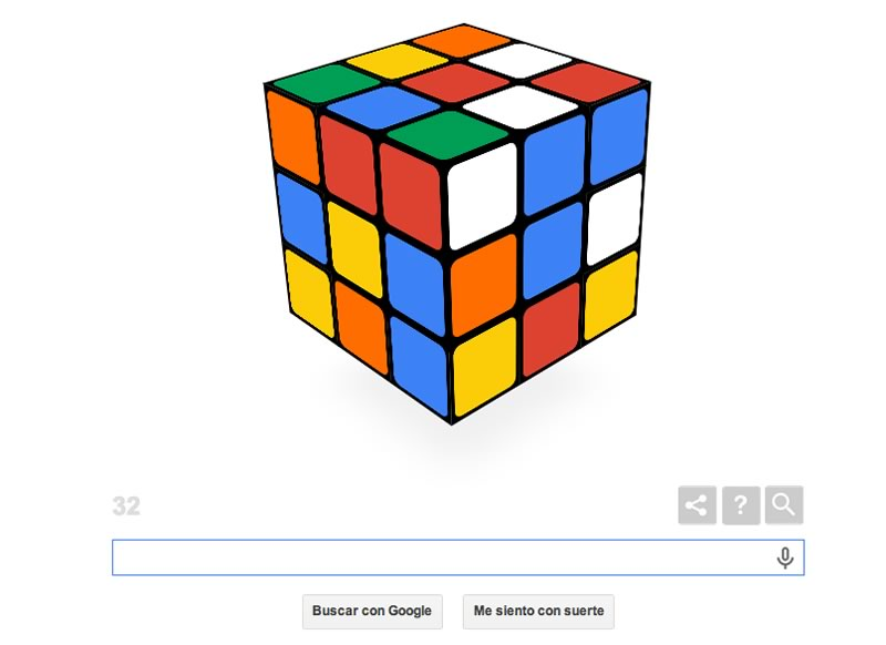 cubo-de-rubik-doodle