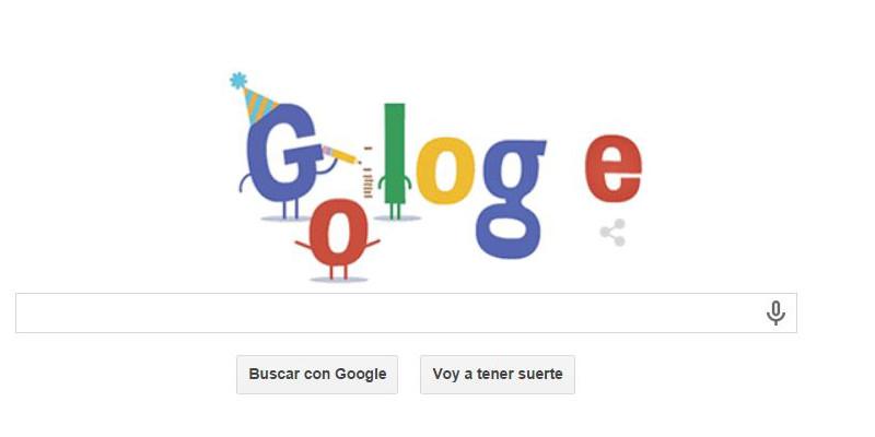 cumpleaños-16-de-google