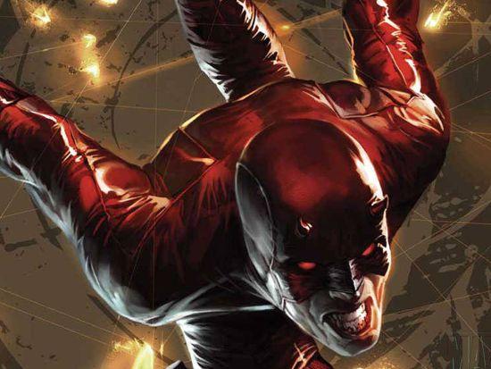 daredevil-Marvel-netflix