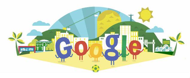 doodle-mundial-2014