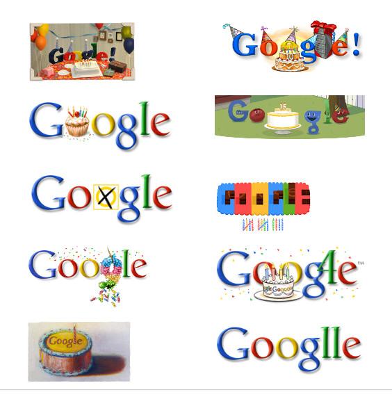 doodles-cumpleaños-google