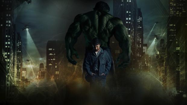 edward_norton-hulk