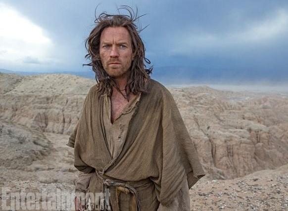 ewan-mcgregor-jesus