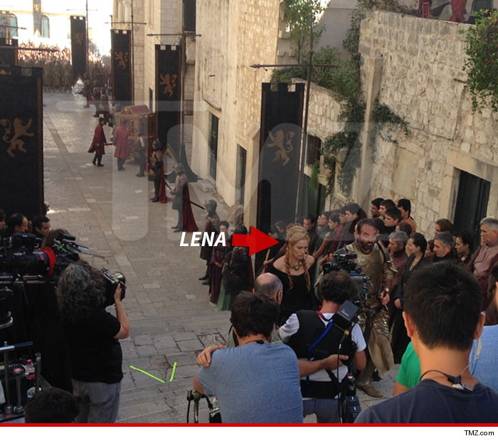 game-of-thrones-cersei-tmz