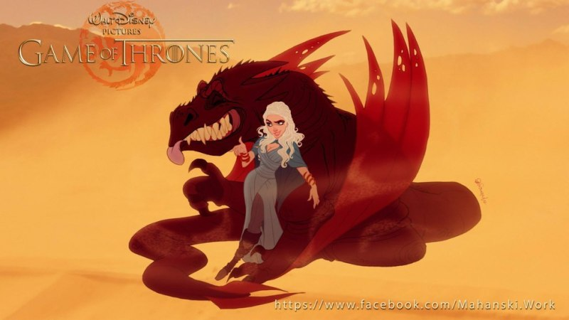 game-of-thrones-disney-1