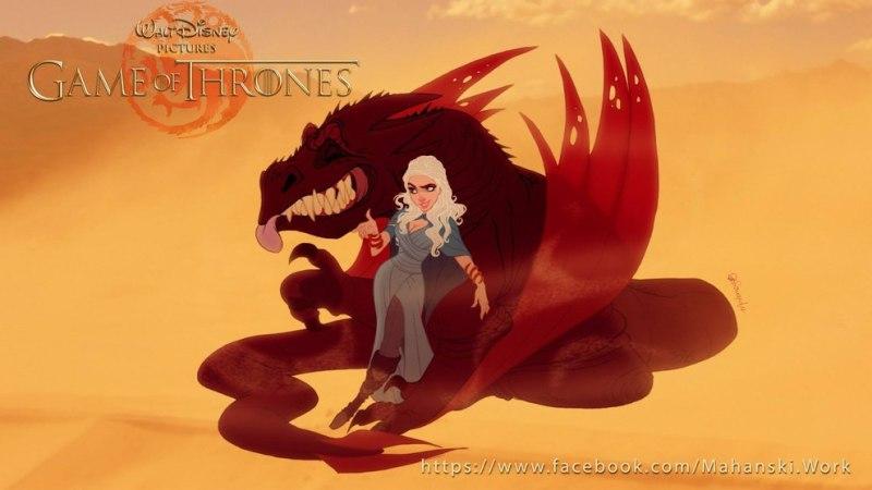 game-of-thrones-disney-1