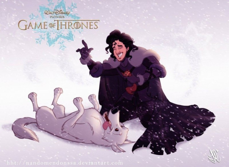 game-of-thrones-disney-3