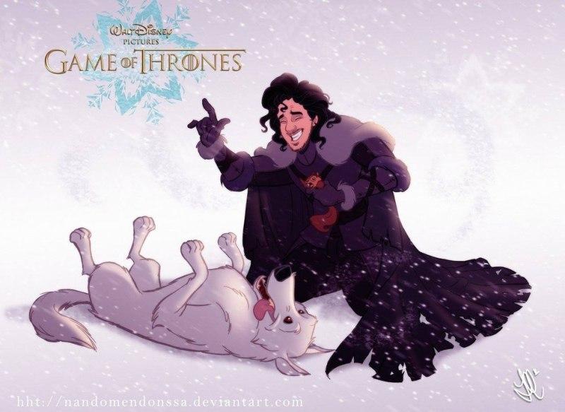 game-of-thrones-disney-3