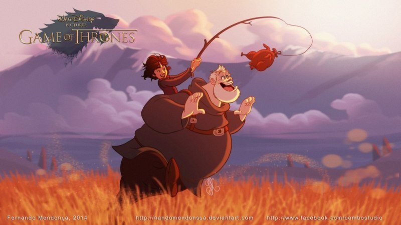 game-of-thrones-disney-5