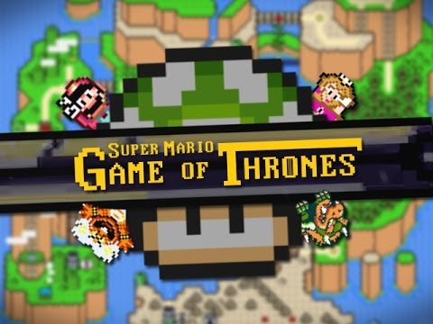 game-of-thrones-en-el-mundo-super-mario-de-nicksplosionfx