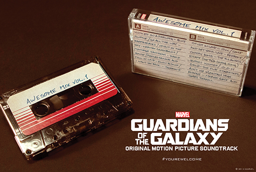 gaurdians-of-the-gallexy-cassette-2014-billboard