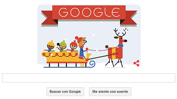 google-doodle-navidad