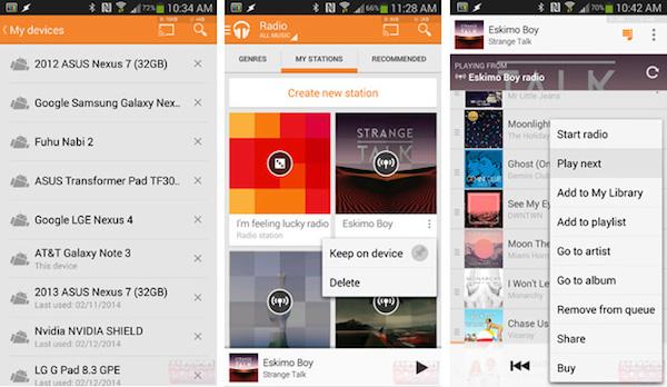google-play-music-offline-radio