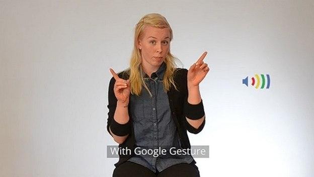 google_gesture1