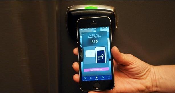 hotel-app-iphone