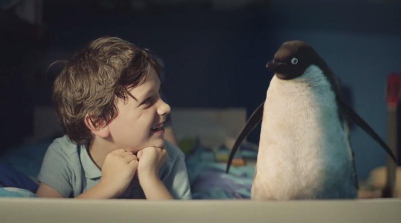 john-lewis-comercial-pinguino