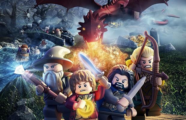 lego-el-hobbit