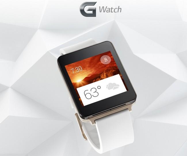 lg-g-smartwatch-1
