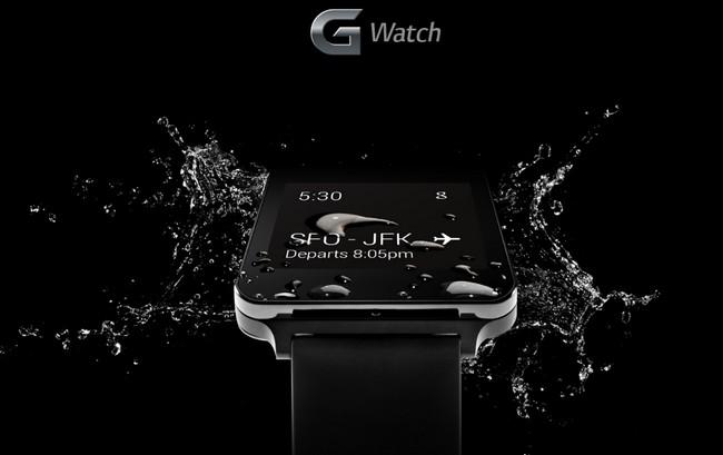 lg-g-smartwatch-2