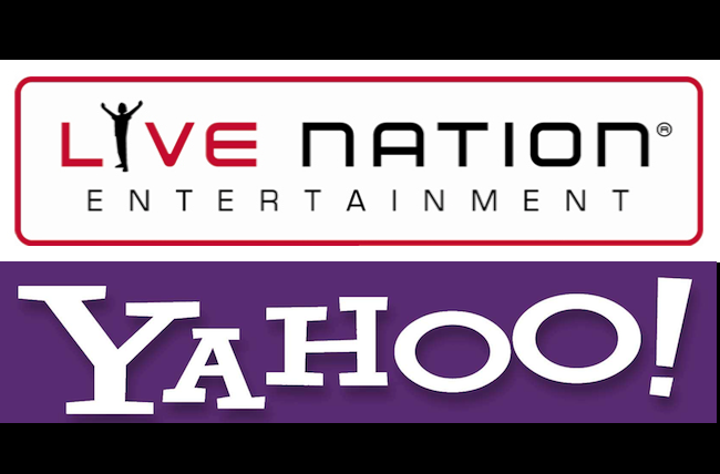 live_nation_yahoo