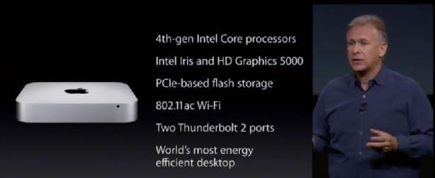 mac-mini-