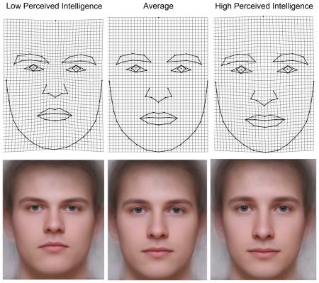 mens-facial-features-predict-iq