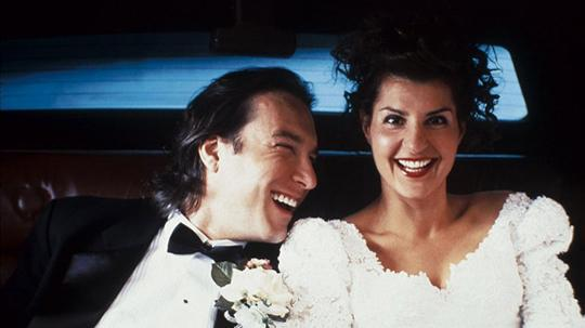 mi-gran-boda-griega