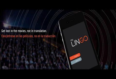mylingo_app-doblaje_peliculas-espanol
