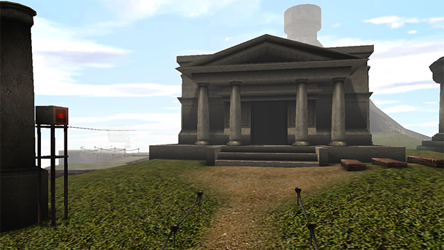 myst-templo