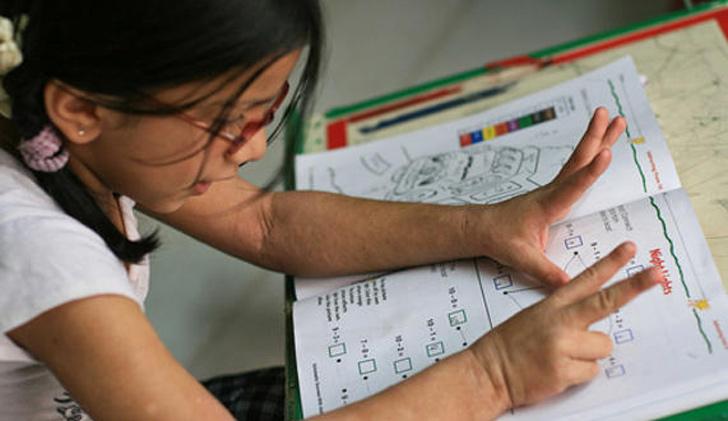 niños-problemas-matematica