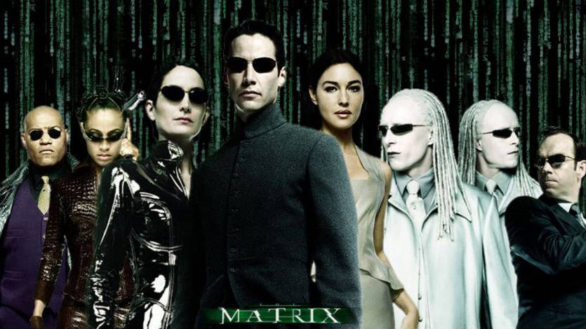 nueva-matrix