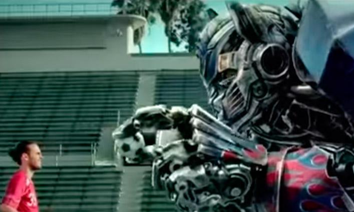optimus_prime_futbol