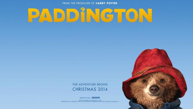 paddington-movie