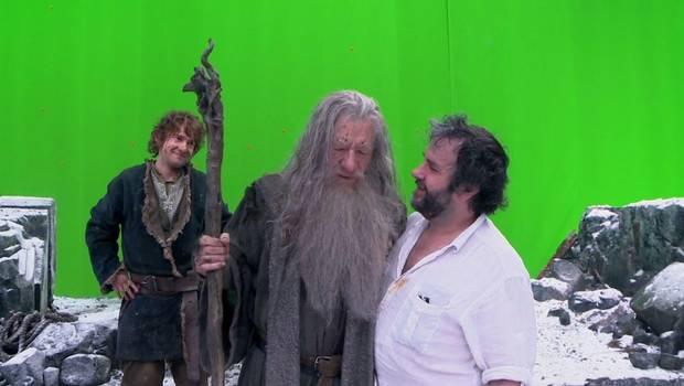 peter-jackson-el hobbit