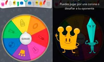 preguntados-app