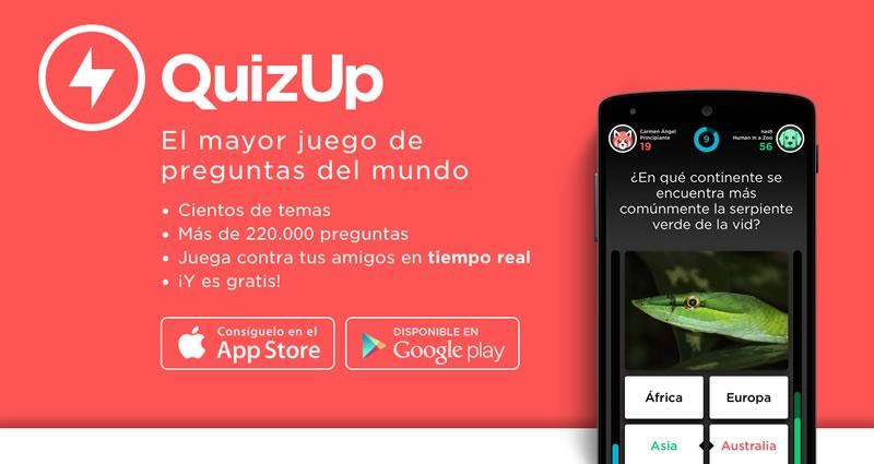 quizup-futbol