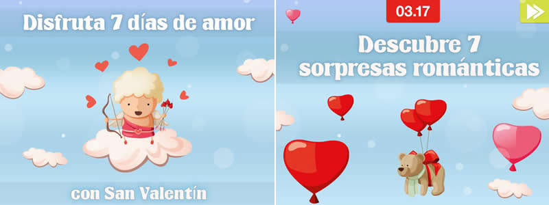 regalos-san-valentin-apps