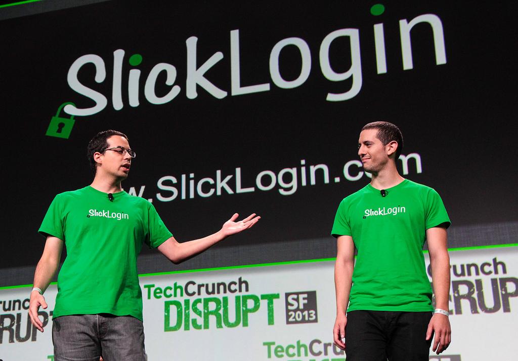 slicklogin-founders