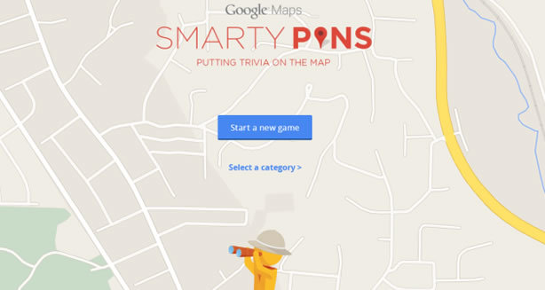 smarty-pins-1