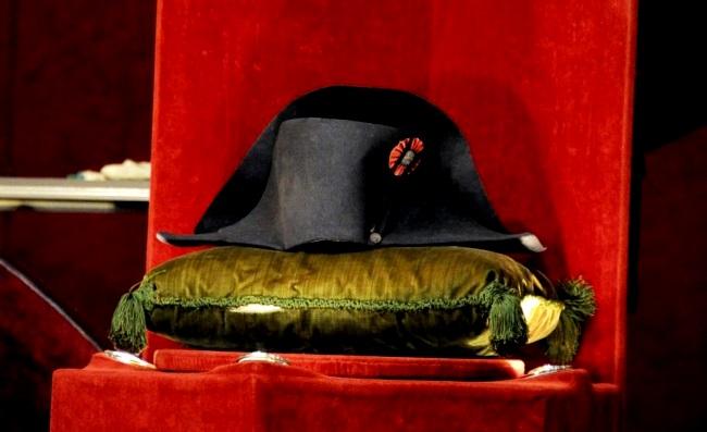 sombrero-napoleon-bonaparte