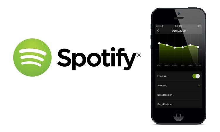 spotify-ecualizador-iOS