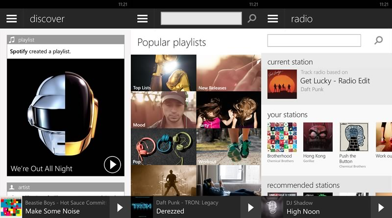 spotify-para-windows-phone