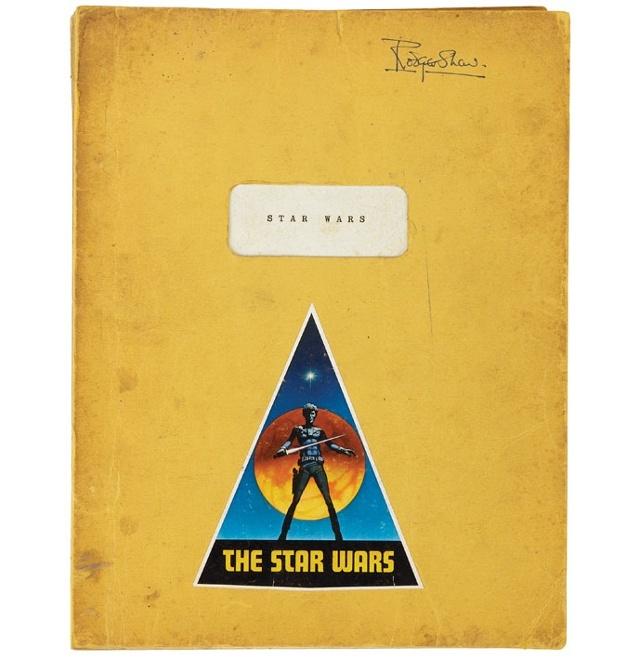 starwars-guion